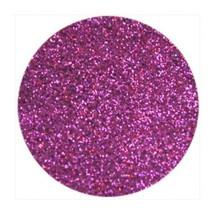 Shiny Star Beautifull Violet
