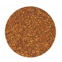 Shiny Star Gold Sand