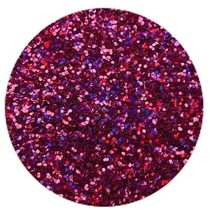 Special Effect Purple Blossom