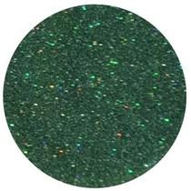 Shiny Star Green Hills