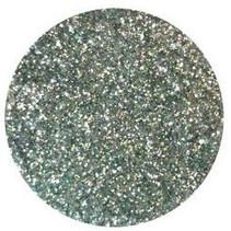 Pigment poeder Diamond Lagoon