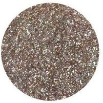 Pigment poeder Diamond Desert