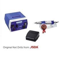 JSDA Nagelfrees JD700