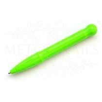 Diva Cat eye magneet pen