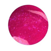 Colorgel Metallic Adorable pink