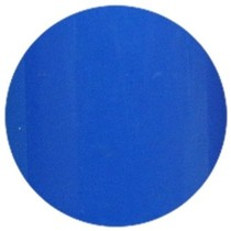 Colorgel No Wipe Deja Blue