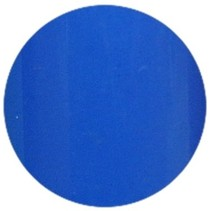 Colorgel No Wipe Deja Blue