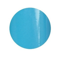 Colorgel No Wipe Sky Blue