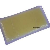 Paraffine Citroen 450 gram
