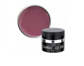 LED / UV gel producten basis