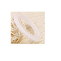 Striping tape Wit