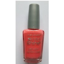 Wet 'n Wild , Wild Shine: Dreamy Poppy