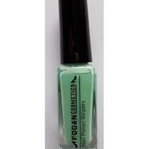Nailart Striper Turquoise
