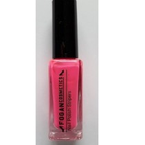 Nailart Striper Neon Pink