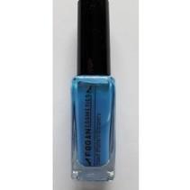 Nailart Striper Blauw