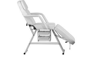 Pedicure stoelen/Behandelstoel Pedicure