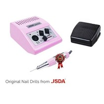 Nagelfrees Roze, JD500 Origineel JSDA
