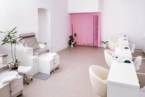 Hygiëne in je salon/werkruimte.