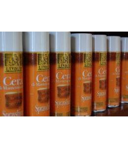 Level 2 Accessories etc Sprayshine Liquid Bees Wax