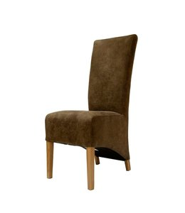 Worth Furnishing Knightsbridge Dining Chair