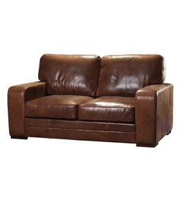 Worth Furnishing Tuscany Sofa 2 Seater (petite)