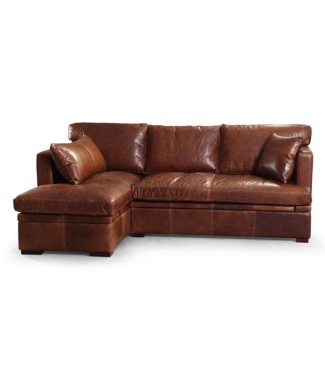 Worth Furnishing Nevada Corner Sofa