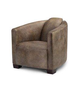 Worth Furnishing Ashdown Tub Chair
