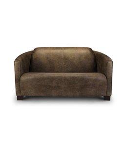 Worth Furnishing Ashdown 2 Seat Sofa