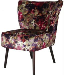 XYZ Agencies Malo Chair