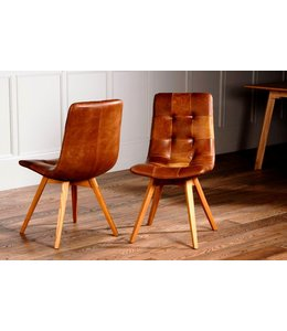 Worth Furnishing Allegro Dining Chair