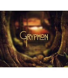 Tickets for Events Gryphon <br>Saturday 25th November</br>