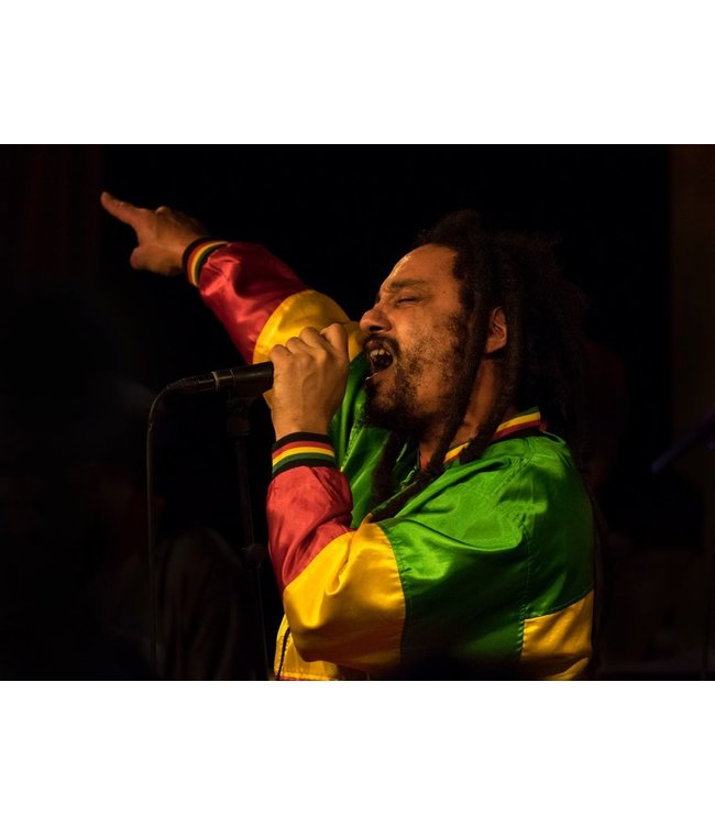 Tickets for Events The Marley Experience (UK)<br>Saturday 28th October</br>