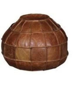 Atom Beanbag Cerato Brown
