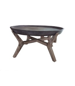 Tonga Coffee Table