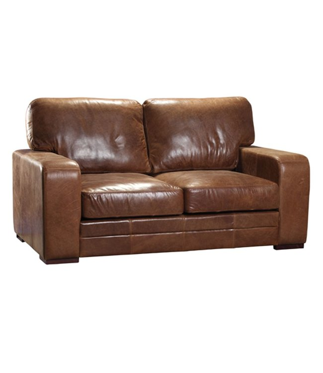 Worth Furnishing Tuscany 3 Seater Sofa