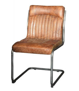 Furniture - UK & Euro Hipster Retro Dining Chair