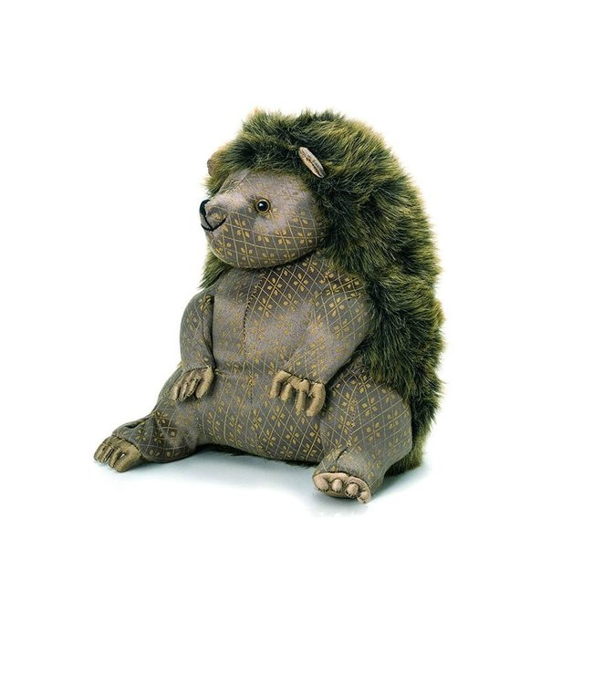 Level 2 Accessories etc Hedgehog Doorstop - Bertie Bristles