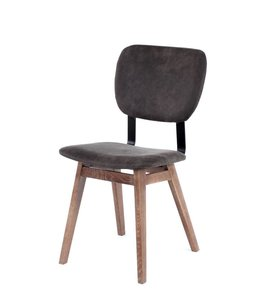Furniture - UK & Euro Dano Chair