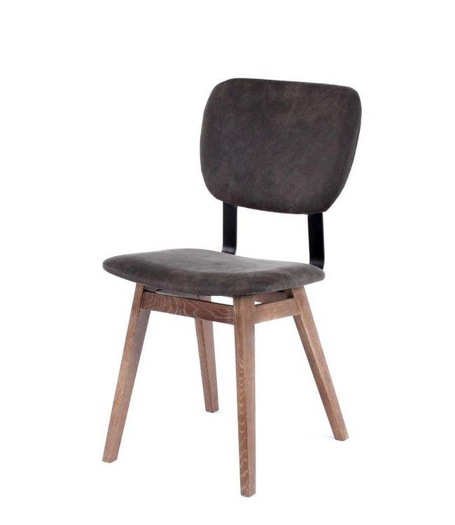 Dano Chair