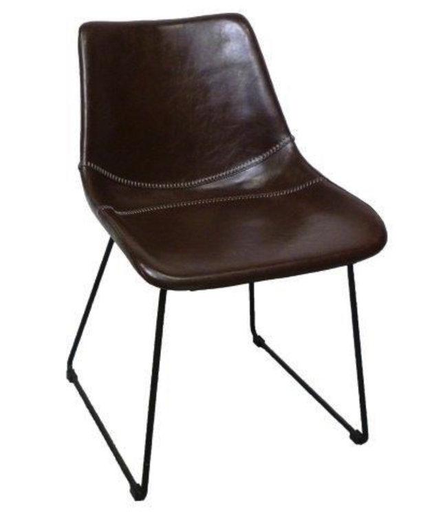 Furniture - UK & Euro Patricia