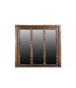 Balustrade Mirror