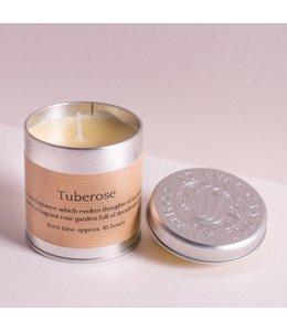 Level 2 Accessories etc Tuberose Candle Tin