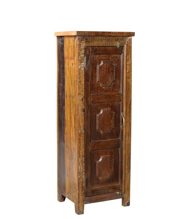 India - Old Furniture TB-009696