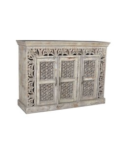 India - Old Furniture TB-009779