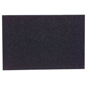 Fixapart Afzuigkap Carbonfilter 37 cm x 25 cm