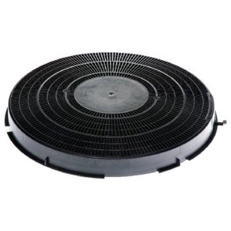 Electrolux Afzuigkap Carbonfilter 28.8 cm