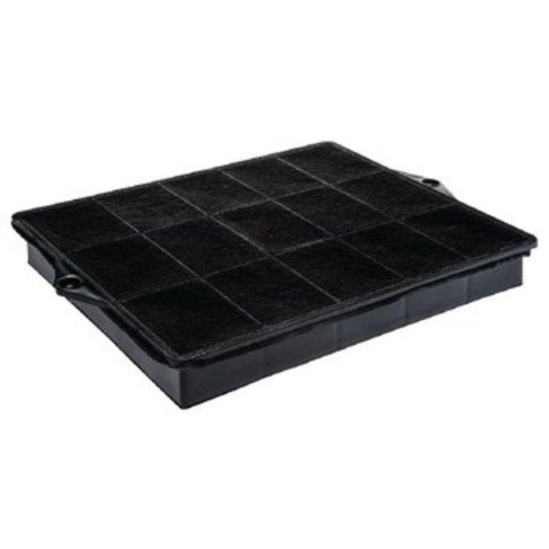 Electrolux Afzuigkap Carbonfilter 29 cm x 23 cm