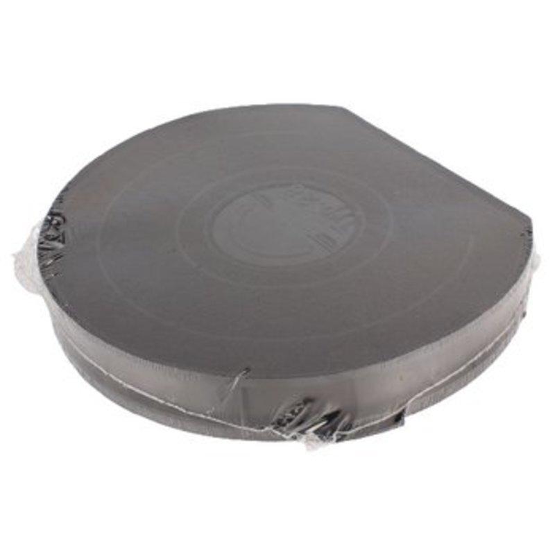 Electrolux Afzuigkap Filter 23 cm