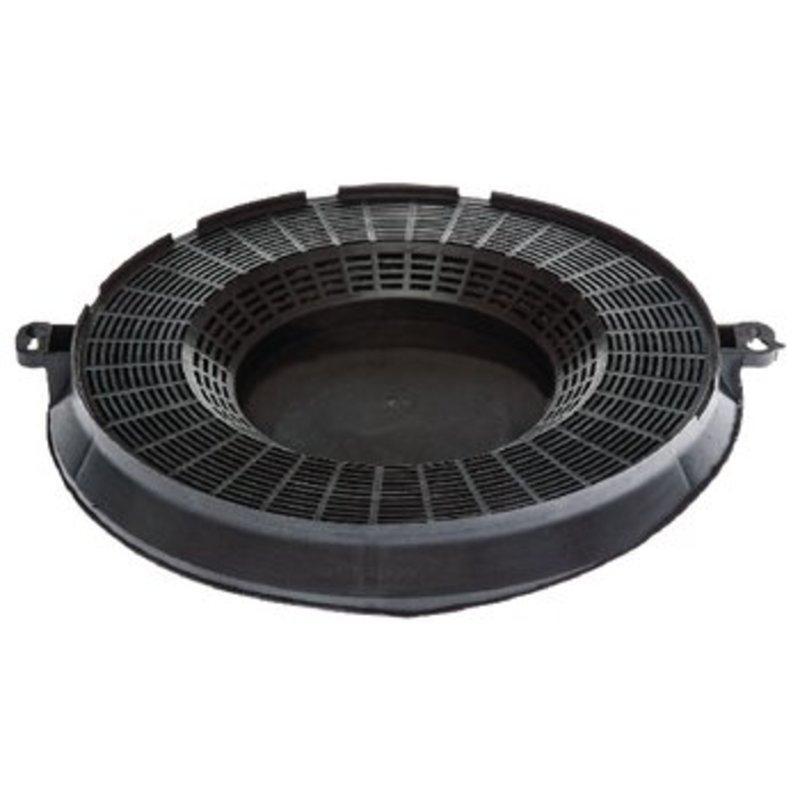 Electrolux Afzuigkap Carbonfilter 26.3 cm