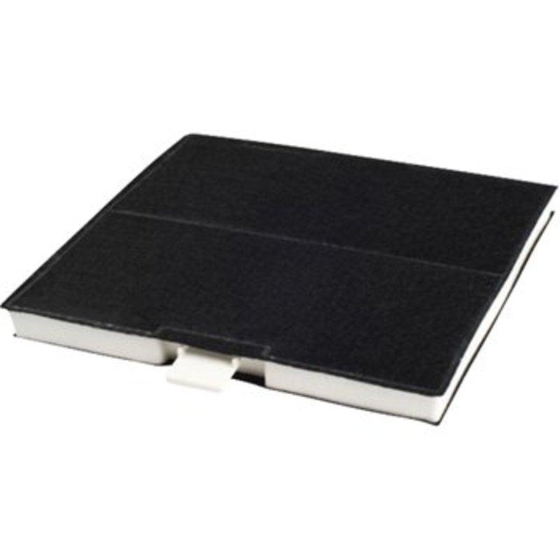 Bosch Afzuigkap Carbonfilter 25 cm x 23.7 cm